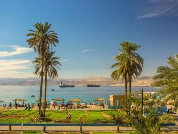 Al Qidra Hotel***