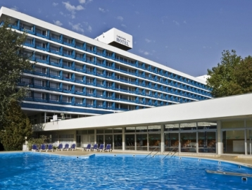 Hotel Annabella*** superior