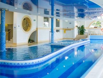 Hotel Panoráma***+
