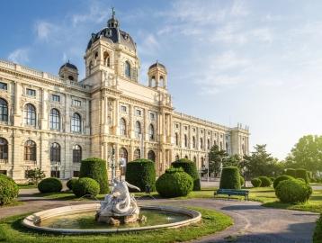Star Inn Hotel Wien Schönbrunn - Bécs***