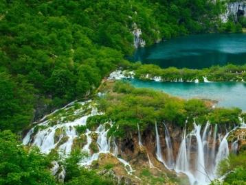 Istria 94 Tours Utazási Iroda