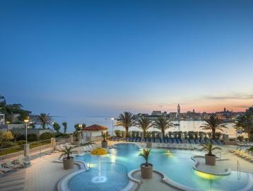 Utazom.com Kft. Hotel***