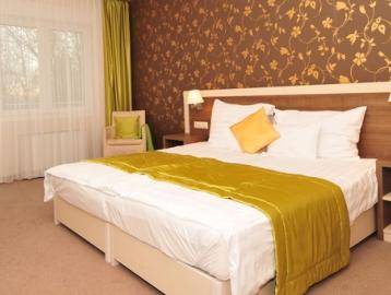 Hotel Európa***