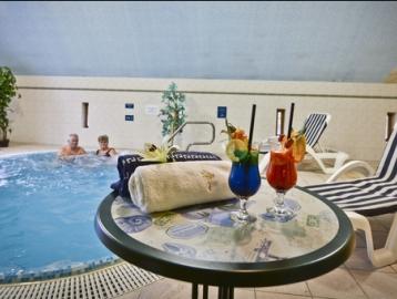 Hotel Unicornis***