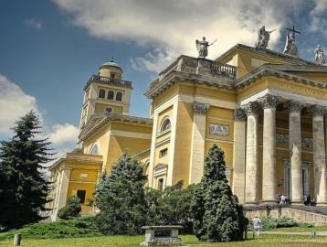Villa Florencia Vendégház Eger