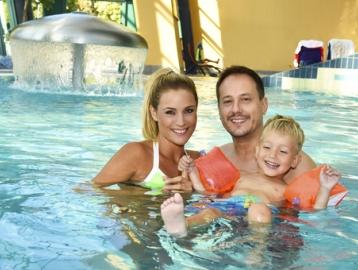 Portobello Wellness & Yacht Hotel****
