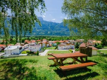 Pension Zettersfeld