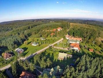 Gosztola Gyöngye Spa és Élményhotel