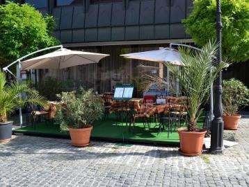 Hotel Konferencia Győr***