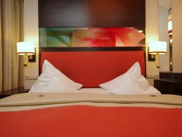 Corso Boutique Hotel**** Gyula