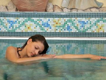 Elizabeth Hotel****