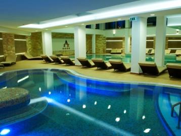 Hotel Atlantis****superior