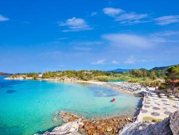 Port Marina***