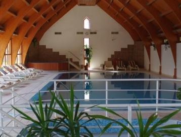 Ágnes Hotel***