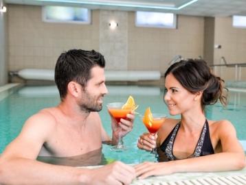 Granada Konferencia, Wellness és Sport Hotel****