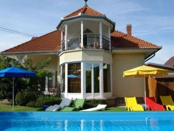 Admiral Family Resort