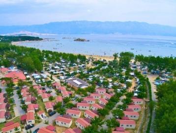 San Marino Camping Resort****