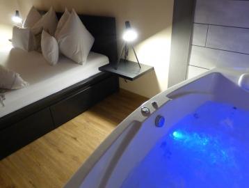 Relax Rezidencia Hegycsúcs Mátraszentimre