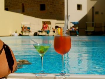Mahara Hotel - Mazara del Vallo****