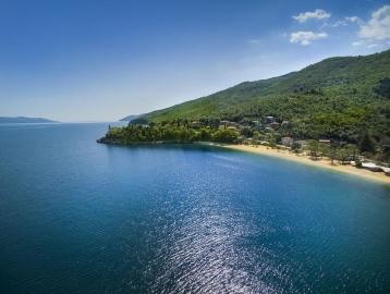 Smart Selection Holiday Resort Medveja***
