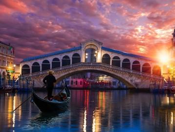 A&O Hotel Venedig Mestre - Mestre**