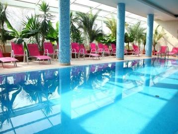 Zsóry Hotel Zen&Spa