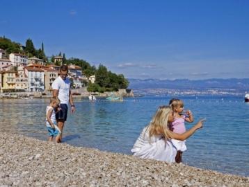 Smart Selection Hotel Mediteran***