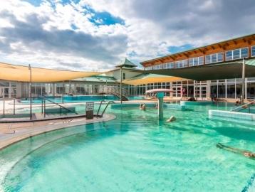 Aquasol Resort