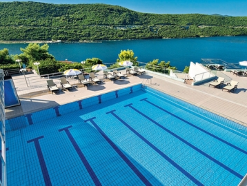 Grand Hotel Neum****