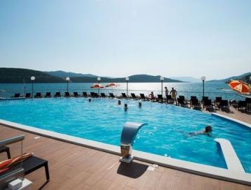 Hotel Sunce***