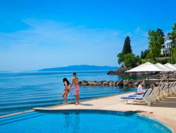 Smart Selection Hotel Istra***