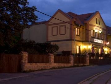 Libra Hotel Veresegyház