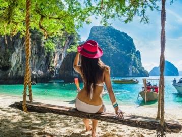 Aspery Hotel Phuket