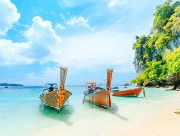 Ibis Phuket Kata Hotel - Phuket***
