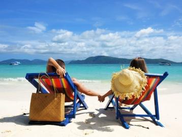 Phuket Sea Resort***