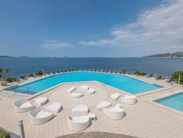 Hotel Villas Plat***
