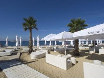 Hotel Delfin Plava Laguna**
