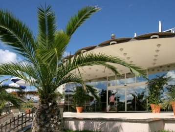 Hotel Istra Plava Laguna***