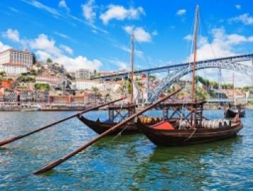 Santa Clara Porto** - Porto