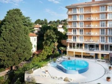 Hotel Mirna****