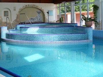 Duna Relax & Event Hotel Ráckeve****