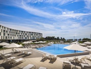 Family Hotel Amarin****