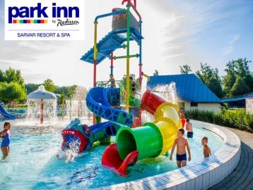 Park Inn by Radisson...