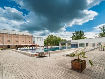 Hotel Castello****