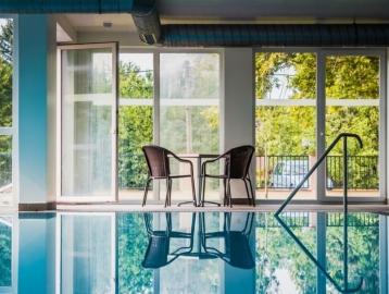 Fresh Hotel****