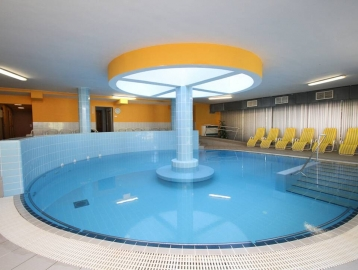 SunGarden Wellness&Konferencia Hotel