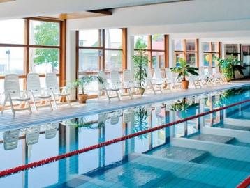 Club Hotel Tihany****