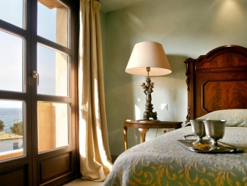Le Convivial Luxury Suites and Spa Hotel - Xylokastro*****