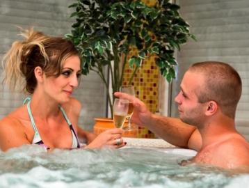 AquaTherm Hotel***