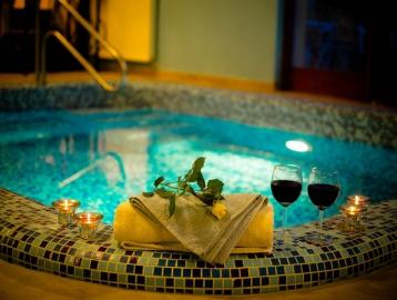 Boni Családi Wellness Hotel